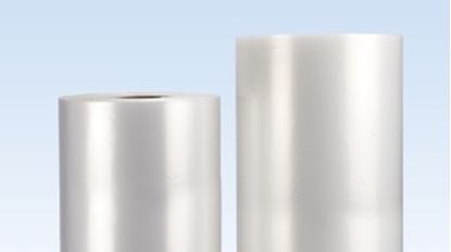 Picture of POLYETHYLENE ROLLS