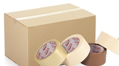 Picture of PACKAGING TAPES