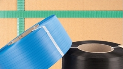 Picture of PLASTIC STRAPPING (PP)