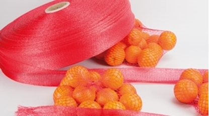 Picture of FRUIT PACKAGING NET