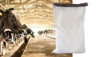 Picture of FEED & SOIL BAGS