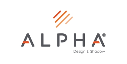 Picture for manufacturer ALPHA