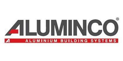 Picture for manufacturer ALUMINCO