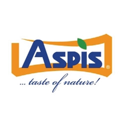 Picture for manufacturer ASPIS