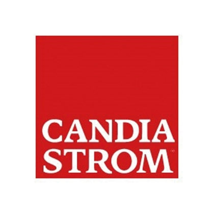 Picture for manufacturer CANDIA STROM