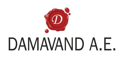 Picture for manufacturer DAMAVAND A.E.