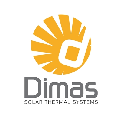 Picture for manufacturer DIMAS