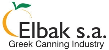 Picture for manufacturer ELBAK S.A.