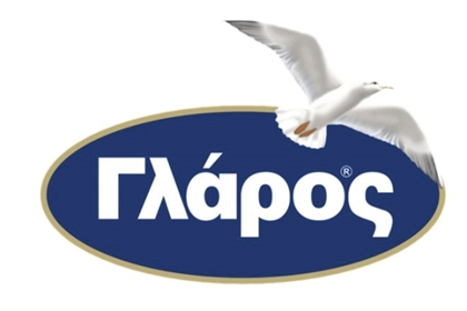 Picture for manufacturer ΓΛΑΡΟΣ