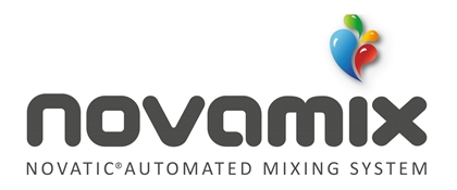 Picture for manufacturer NOVAMIX