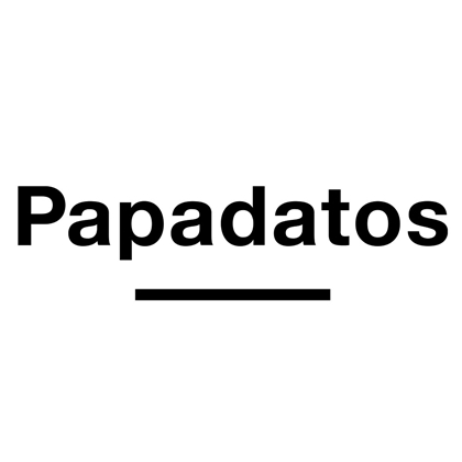 Picture for manufacturer PAPADATOS