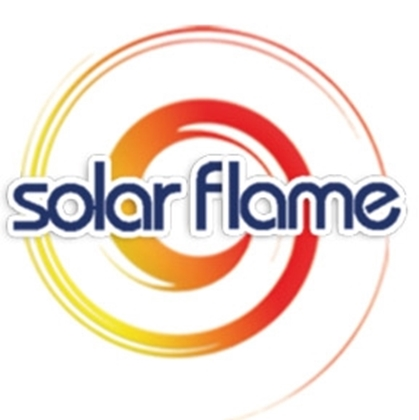 Picture for manufacturer SOLAR FLAME